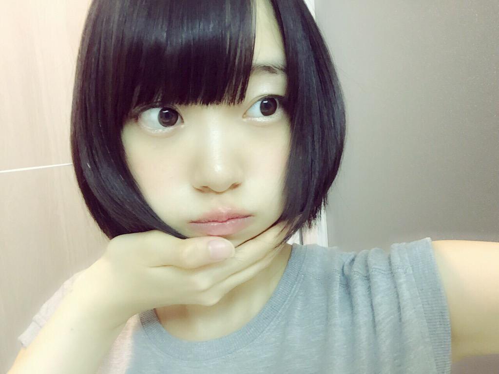 http://twitter.com/akimaru_1058/status/654310690556002304/photo/1