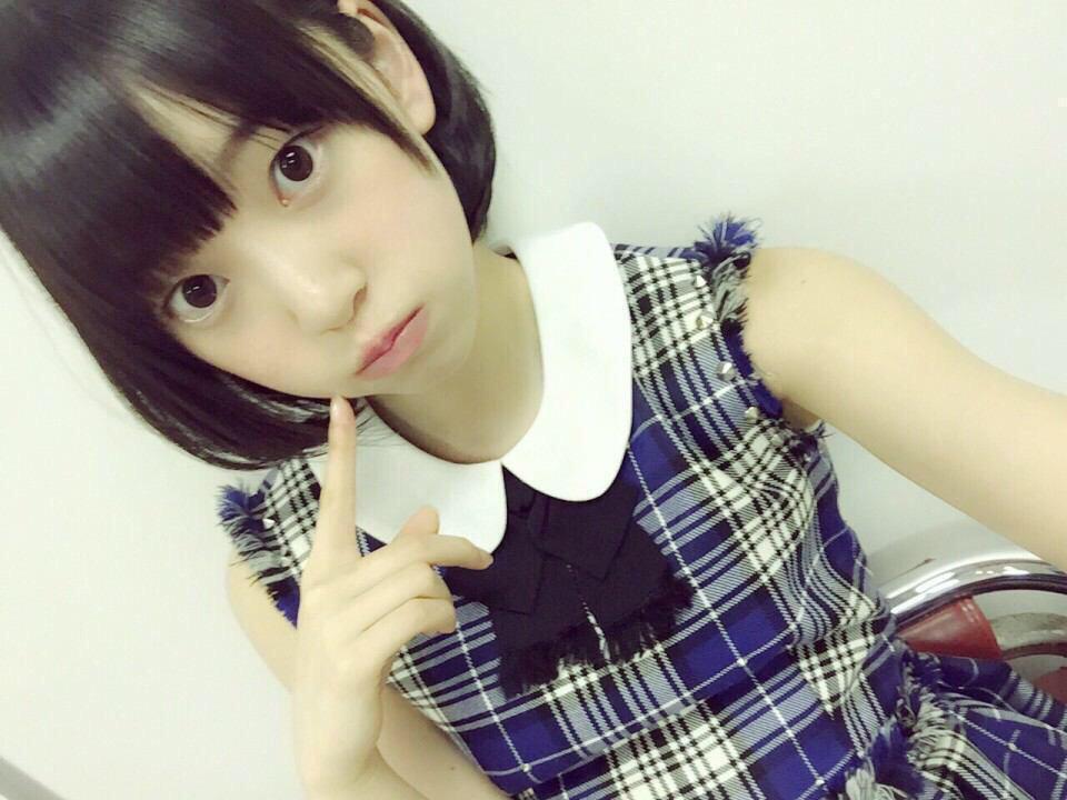 http://twitter.com/mionasika1015/status/654310721459621888/photo/1
