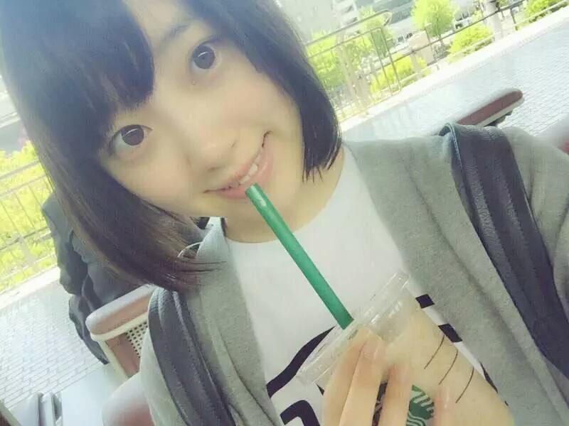 http://twitter.com/atuzoko46/status/654310852296732672/photo/1