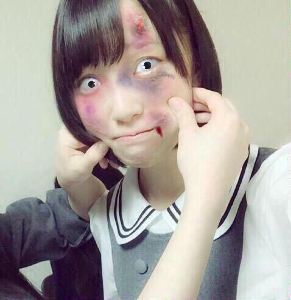 http://twitter.com/yuuyaandmai/status/654311155477819392/photo/1
