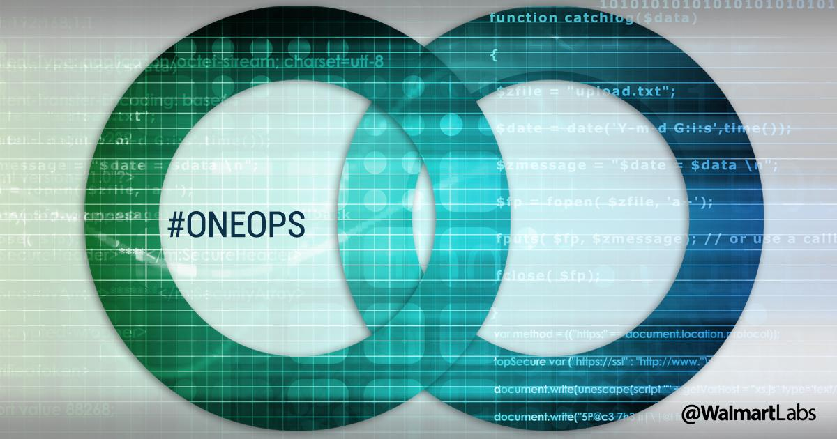 Today we launch #OneOps, now available to the #OpenSource community #CloudTech http://t.co/1qTP8zGstJ http://t.co/mzahM0nDR6