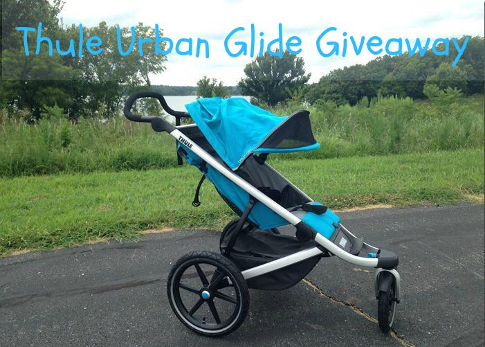 Stay active as a family with @Thule ! Enter to #WIN your own jogging stroller! http://t.co/lAMzsgl0lP #runchat http://t.co/O2fmRvBcaY