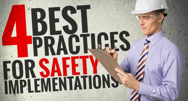 Four Best Practices for Global #Safety Implementations http://t.co/vUV4URlDHg  #goals #readiness #team #planning http://t.co/JHiAJVxTU0