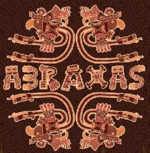 2015 @PerennialBeer Abraxas Release Information http://t.co/2hAaZBK3ye http://t.co/kKK58R3G5l