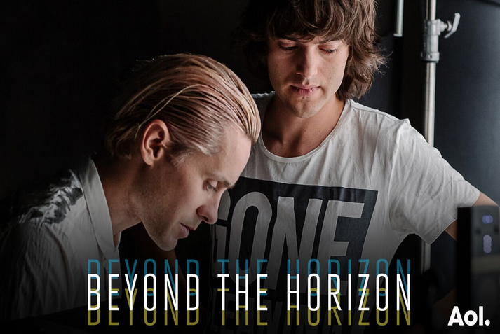 RT @AOL: .@JaredLeto sits with @BoyanSlat to discuss his ocean clean up technology: http://t.co/VpcTiT2wKD #BeyondTheHorizon http://t.co/OL…