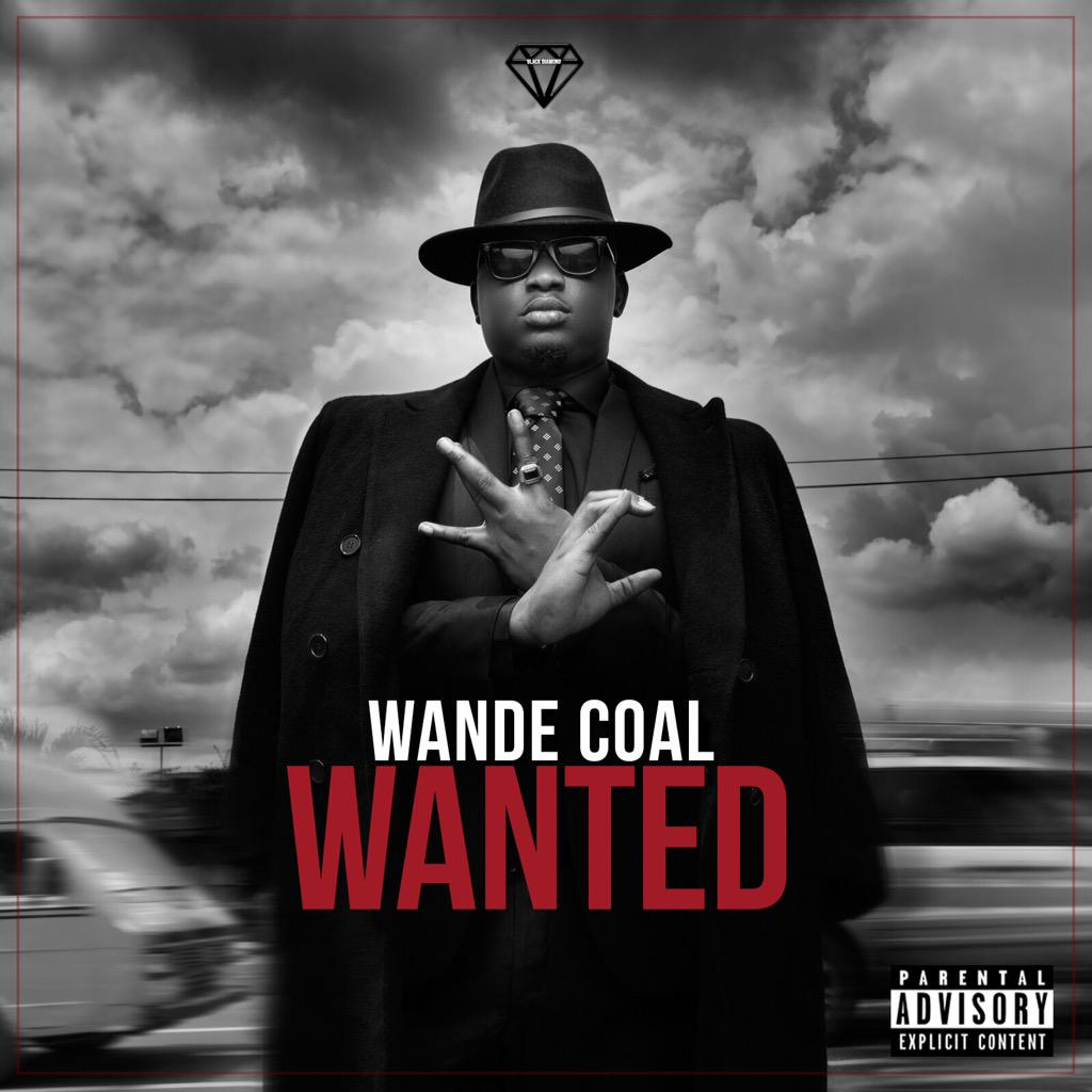 #WCWANTED #October26th http://t.co/Snq7VscNTO