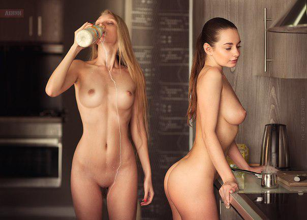Покажите фото красивых голых женщин 30152 фотография