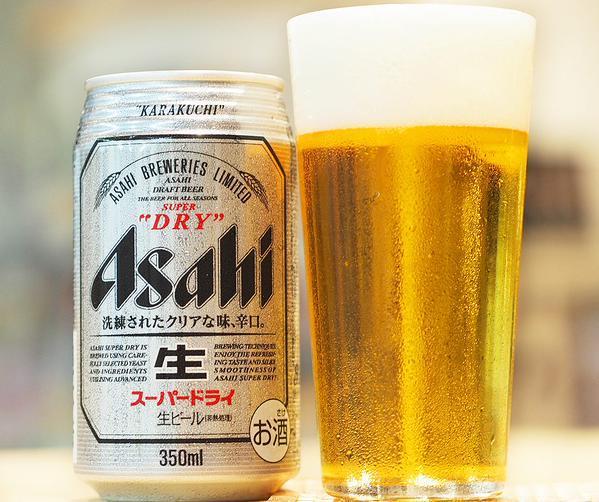 http://twitter.com/asahibeer_jp/status/654491938985390081/photo/1