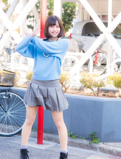 美少女〜木下綾菜〜 可愛いかったらリツイート♥ https://t.co/EtahwpqtyX