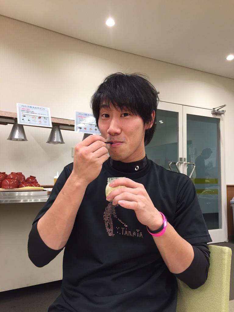 http://twitter.com/nagomikko/status/654498870559272960/photo/1
