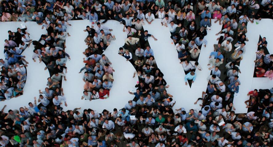 BBVA es el mejor banco global para trabajar, según Great Place to Work http://t.co/QoJ63HtTjQ http://t.co/Uedwo0LDL3