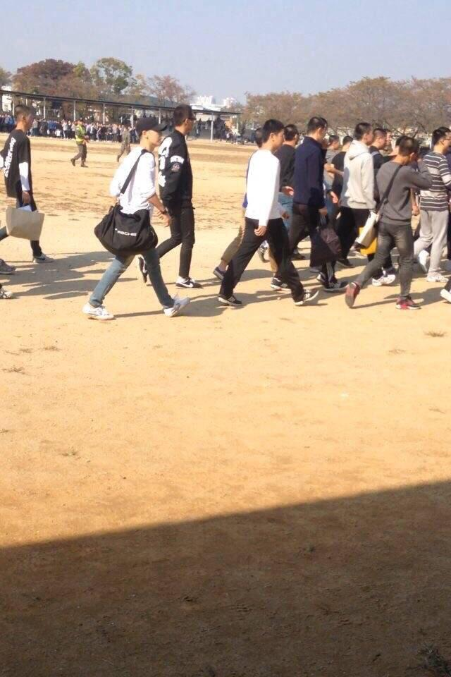 http://twitter.com/jaejie16/status/654527881305915394/photo/1