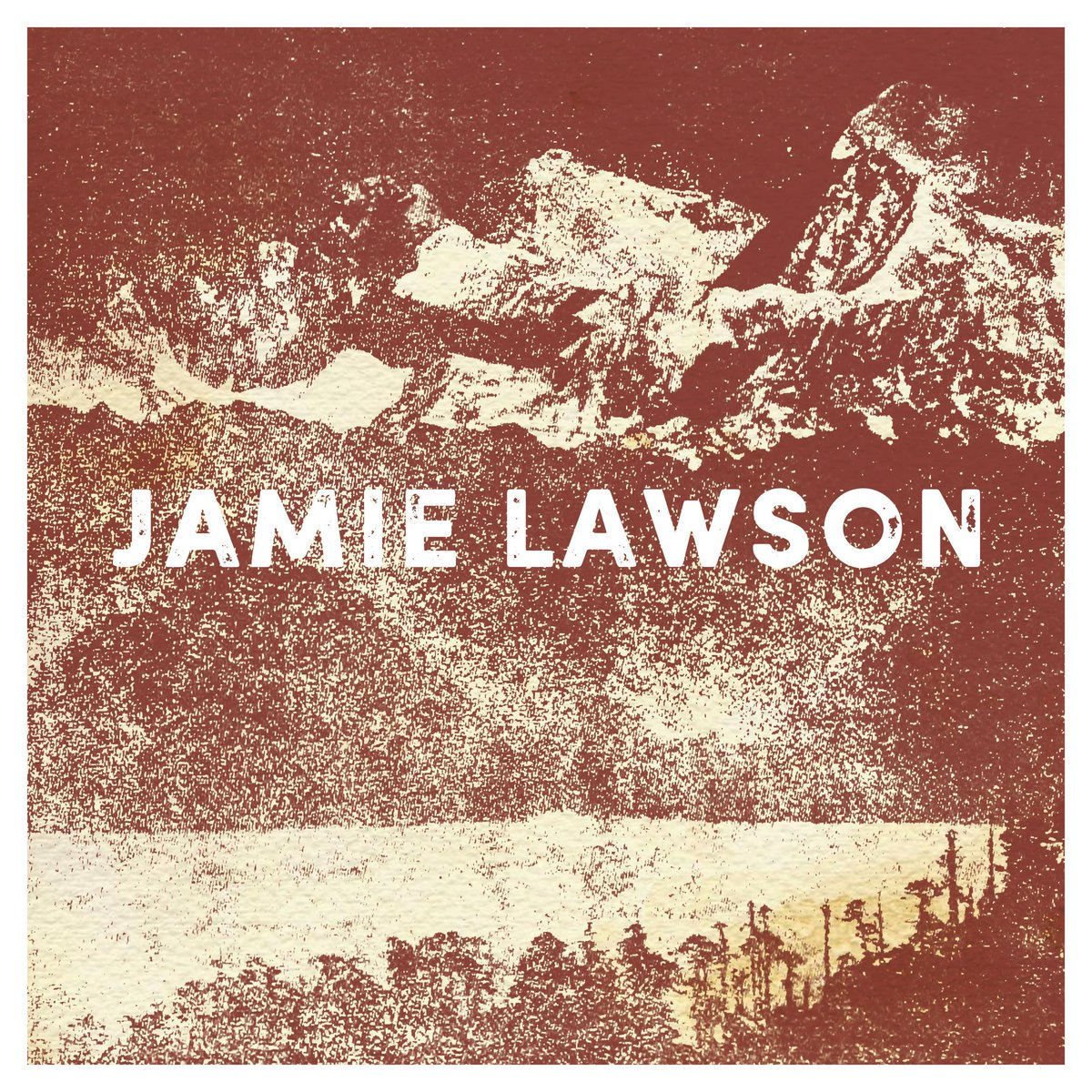RT @bpi_music: .@jamielawsonuk's album is the 1st to be released on @edsheeran's label Gingerbread Man Records & it's out Friday! http://t.…