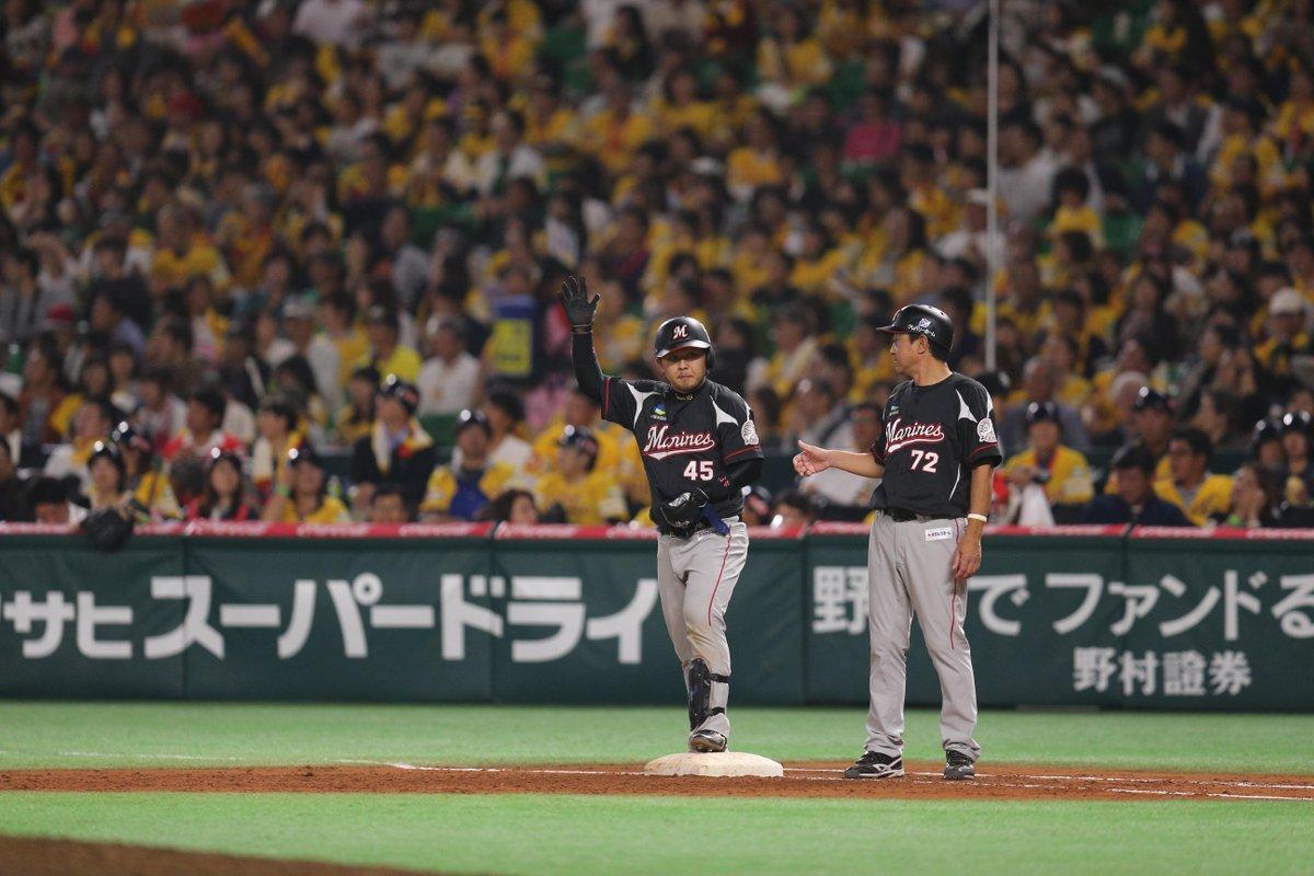 http://twitter.com/Chiba_Lotte/status/654630160436625408/photo/1