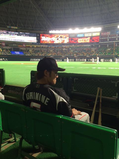 http://twitter.com/Chiba_Lotte/status/654572497942134784/photo/1