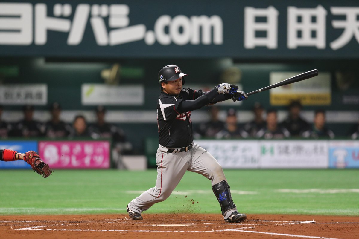 http://twitter.com/Chiba_Lotte/status/654609512075104256/photo/1