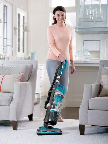 Win a @BISSELL_UK Powerglide Cordless Vacuum Cleaner worth £249.99.  http://t.co/uJo4e40TZh http://t.co/mwT005kcZf