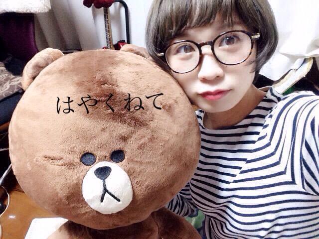 http://twitter.com/GUMi_BiSH/status/654649901280727040/photo/1
