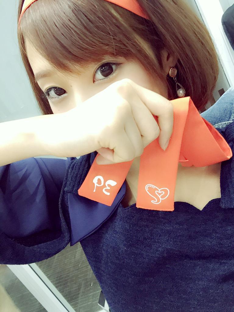 http://twitter.com/Chu_Z24miku/status/654653779598381056/photo/1