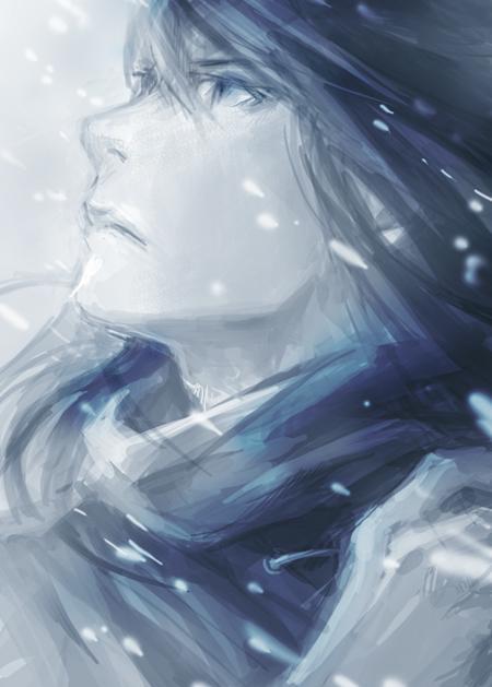 【おしらせ】 ・台湾版「冬の剣」1巻は2015年11月末~12月初めに発売・以降月一冊ペースで刊行予定 ・「デモニック」は冬の剣の状況を参考に予定を調整 との事です! (添付画像はお報せ用らくがきで台湾版の新規絵ではありません~) http://t.co/sYtJOQ61CV