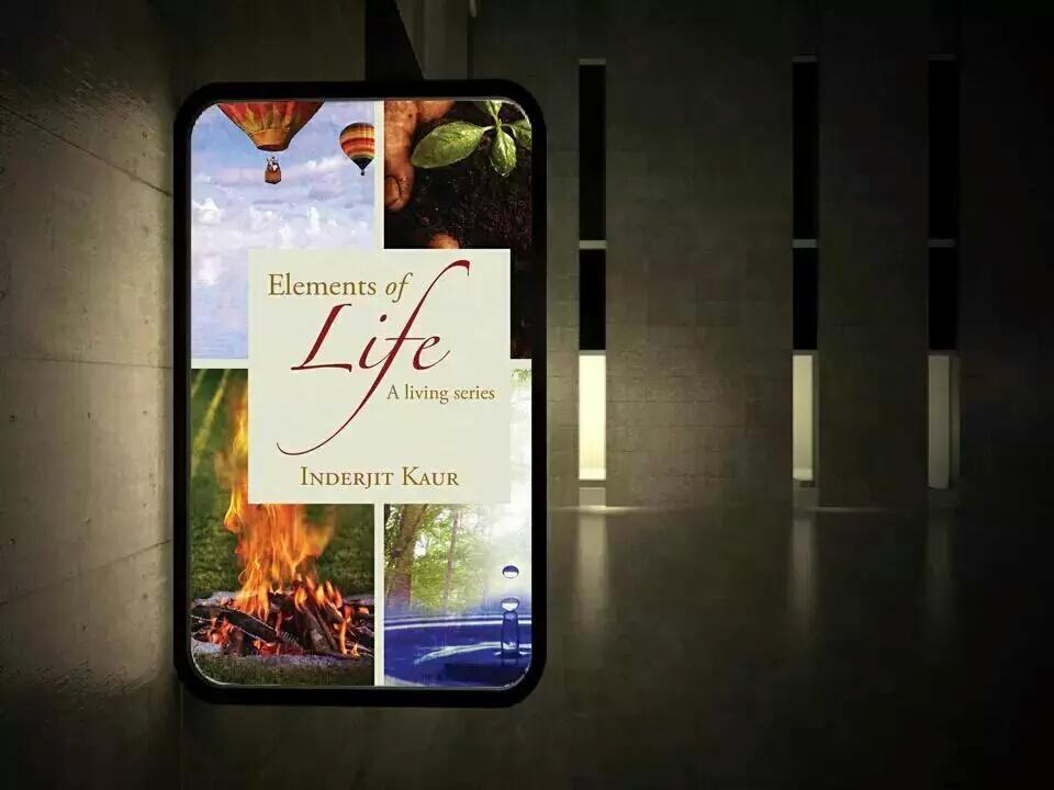 RT @alivingseries3: #TrustLife Elements of Life: A living series https://t.co/P6UKvaqpvC … #Bookboost#RRBC  https://t.co/CEqxzcUy80 https:/…