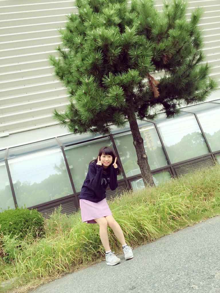 http://twitter.com/enoki_zzz0112/status/654674463582085120/photo/1