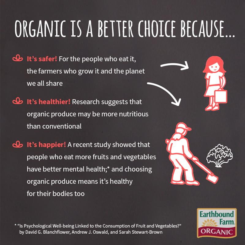 A4: @mambosprouts + @ashleykoff Organic products are non-GMO + so much more! https://t.co/x66YiubqEf #ShopNonGMO http://t.co/mGOtlg2ES0