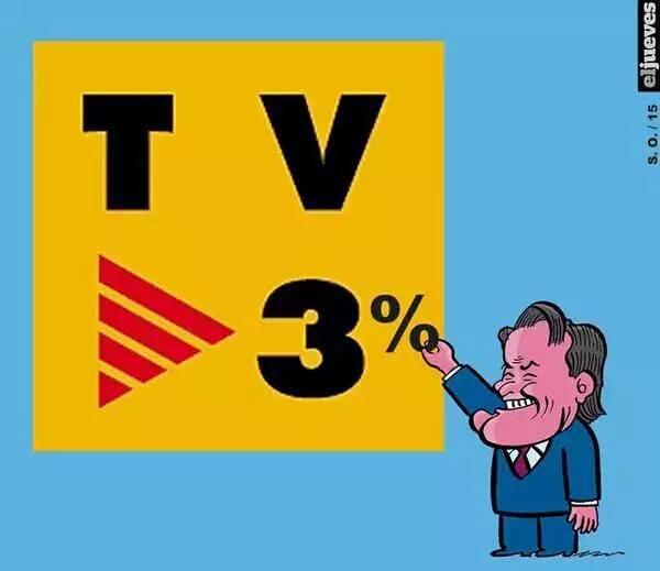 TV3% https://t.co/EFsKdDT9w5