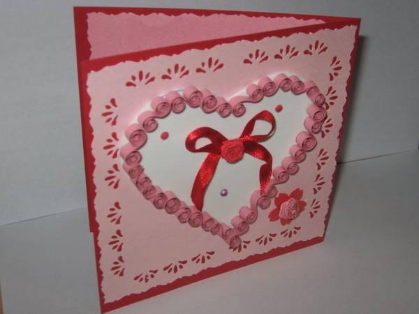 "IN4O в Твиттере: ""Подарки на День Святого Валентина своими руками https://t.co/mdphTqYnGU https://t.co/RWAqElVnF6"""