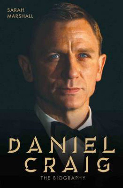 Follow & RT to #Win #DanielCraig #Book #Giveaway T&Cs https://t.co/FwXJkcMa3W 3 winners ends 5th Nov #Competition https://t.co/K86ZfHEdAD