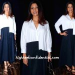RT @HHCGuiltFree: Konkona Sen Sharma (@konkonas) In @Bungaloweight At 'Nayantara's Necklace' Screening http://t.co/BZWvFJvb4z http://t.co/K…