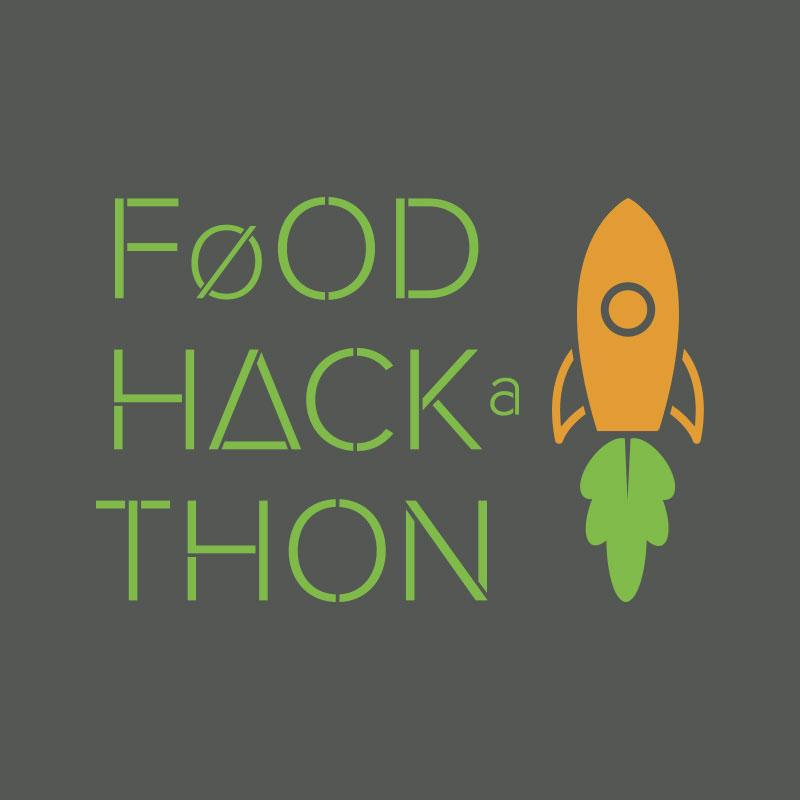 RT @Flavrbox: Super excited to be a headline partner @FoodTechWeek and at @jamieoliver Nutrition Hackathon kicking off tonight! http://t.co…