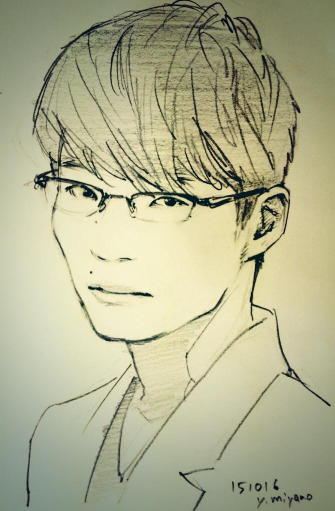 http://twitter.com/miyanoyuri/status/654930558913376256/photo/1