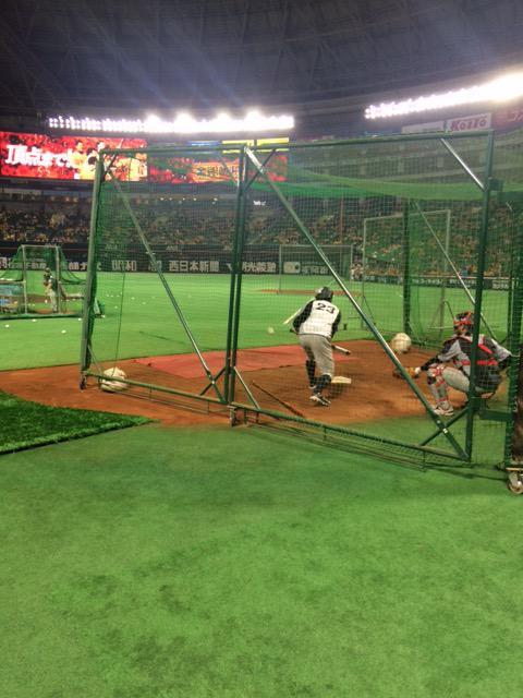http://twitter.com/Chiba_Lotte/status/654931352811253761/photo/1