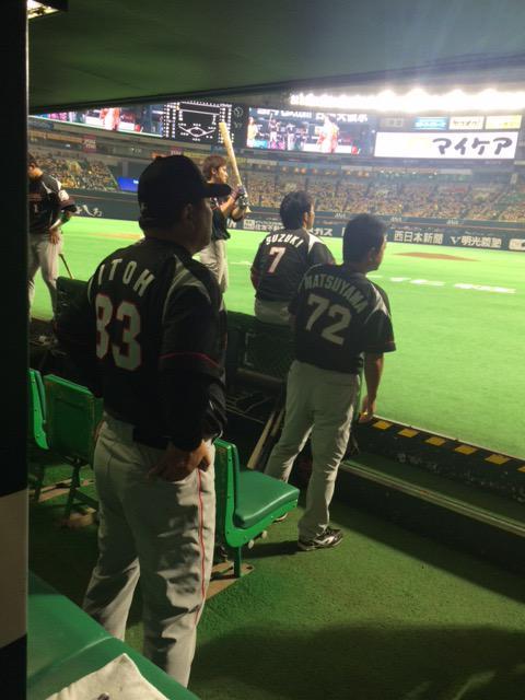 http://twitter.com/Chiba_Lotte/status/654943623650279424/photo/1