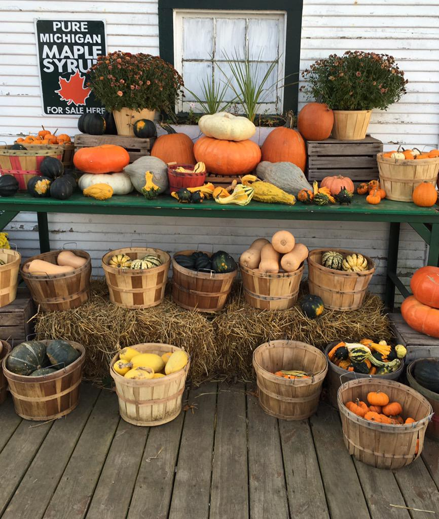 Thank goodness it's Friday. Have a great day. http://t.co/d2D4H1EWUs
