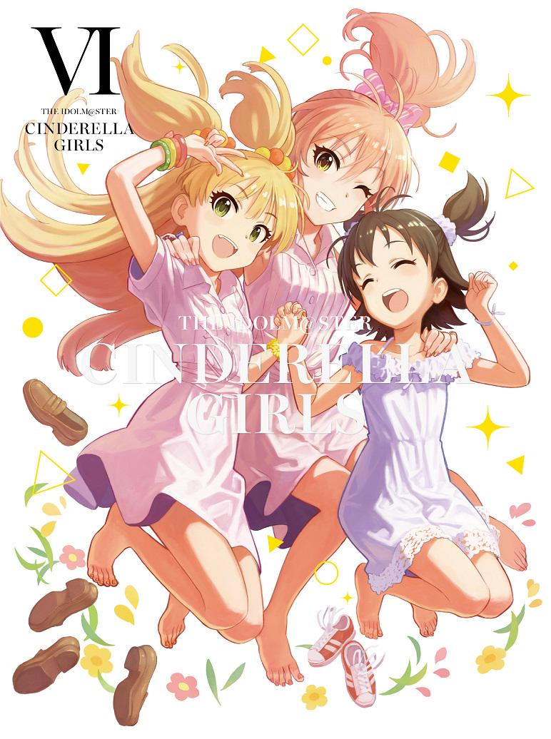 http://twitter.com/imas_anime/status/655050993126604800/photo/1