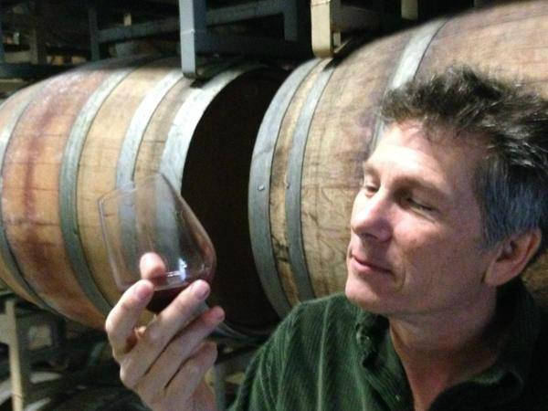 Winemaker, Charlie Tsegeletos: Four reasons that #harvest15 will knock your socks off!  http://t.co/R3QXZzYMPv http://t.co/SC6tNsVtnG