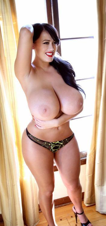 Cheryl hines imagefap comic anal porn pics simpsons foot fetish