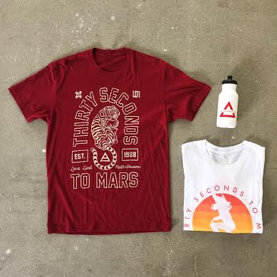 RT @MARSStore: ⌛️ Time's up for these #MarsMerch Classics! Get up to 50% OFF 'til 11:59 PM PT TONIGHT. | http://t.co/FBrcuQzAJw http://t.co…