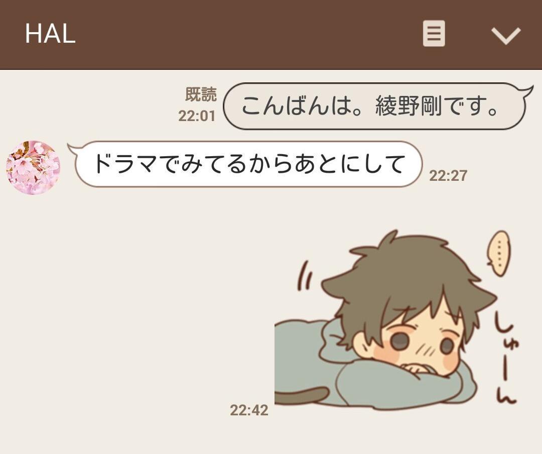 http://twitter.com/shin5mt/status/655021025730494464/photo/1