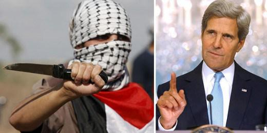 Richard Kemp – Palestinian and Western Leaders: Blood on Their Hands http://t.co/Nw951Aup8D http://t.co/yKRoTaxj2E