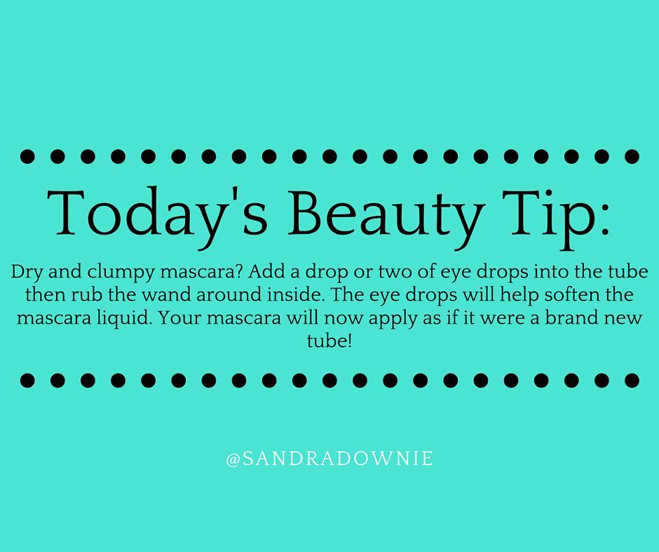 #SDskincaretip #makeup #makeuptips #mua #beauty #beautytips #spa #glastonbury #ct #weha #hartford http://t.co/WyHvwqjHEy