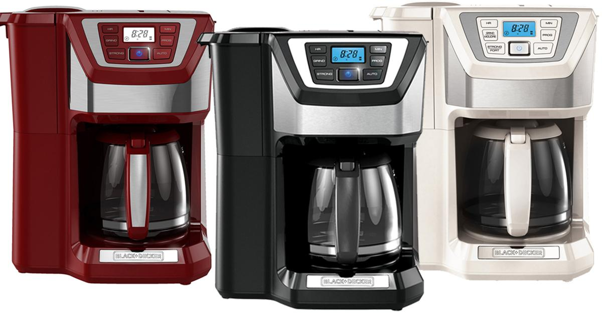 Today is the last day to Tweet to #win a coffee pot! #BDHeartsCoffee #NationalCoffeeDay http://t.co/gOui2c4eBg http://t.co/zCB8JW32Vn