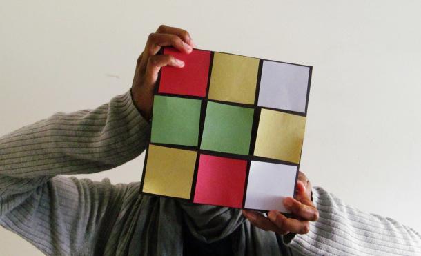 Parálisis por análisis: planificar puede estarte inmovilizando por @mariannedh http://t.co/r3tnxvQQGP http://t.co/LYuyWDVJQ1