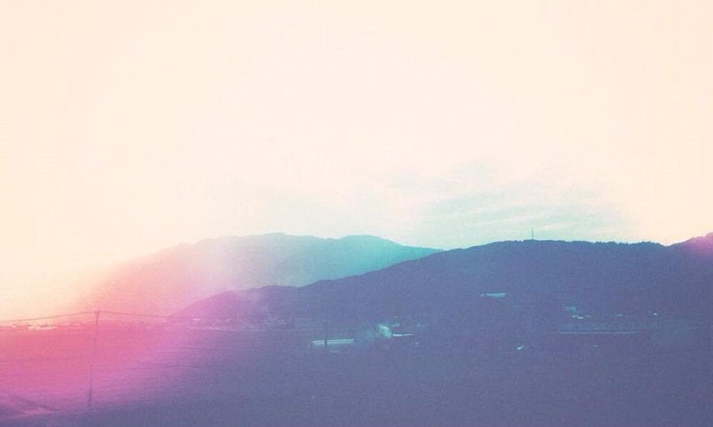 Dreaming of Kyoto http://t.co/0Eynk6JU8M