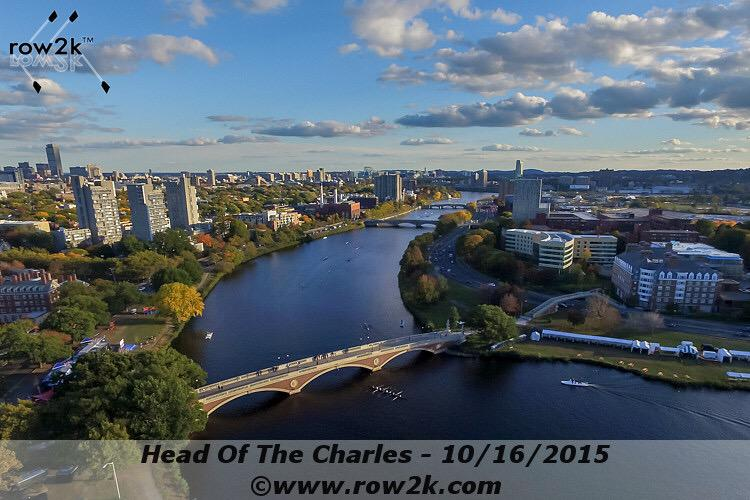 T-12 hours to the start of the 2015 Head Of The Charles!! #hocr51 #powerhousestretch #weeksbridge http://t.co/Epe66eBORK