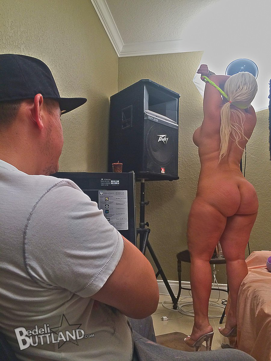 Shut Up, Seat Down and Observe.. Hhhmm, Want Some? #PAWG #Porn #MILF #BigBooty #BigAss #Blonde #Slut