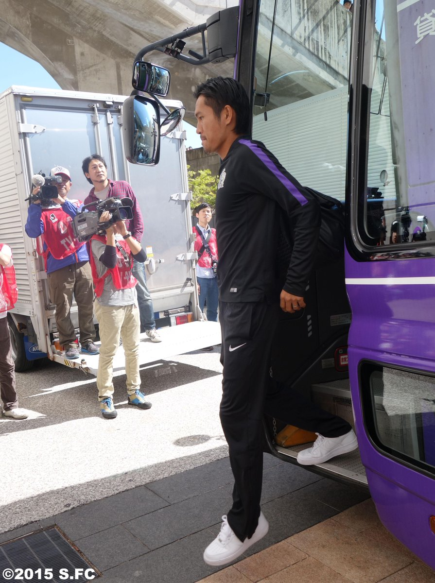 http://twitter.com/sanfrecce_SFC/status/655223581165547520/photo/1
