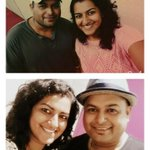 RT @krihpa: Listen to kollywood talk wid me and @MusicThaman to know more about him..from 11-1 on @SuryanFM .don't miss it !! http://t.co/W…